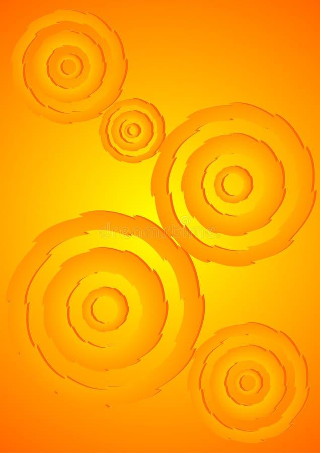 Espirales de Funtasy libre illustration