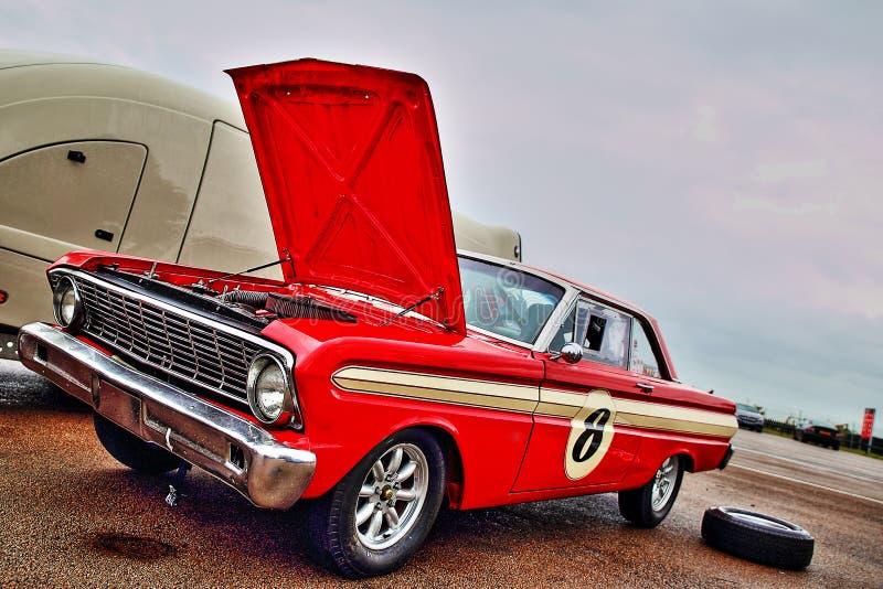 Esporte car fotos de stock royalty free