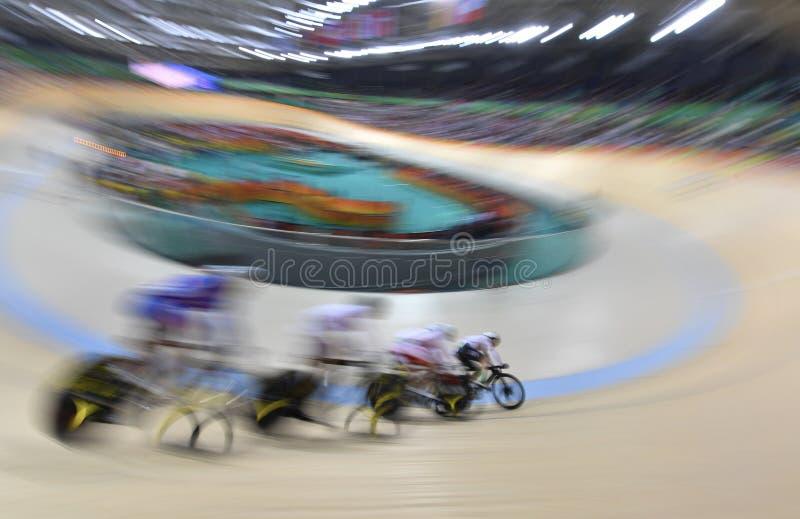 Esporte/recreação imagem de stock