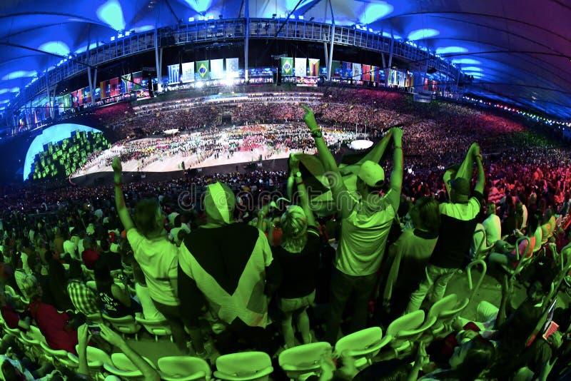 Esporte/recreação fotografia de stock royalty free