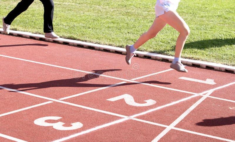 Esportes 1 fotos de stock