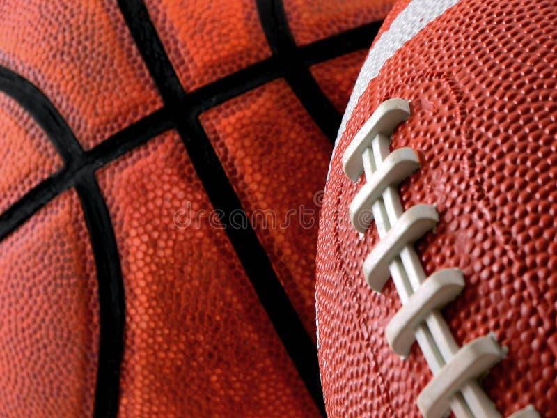 Esportes imagem de stock royalty free