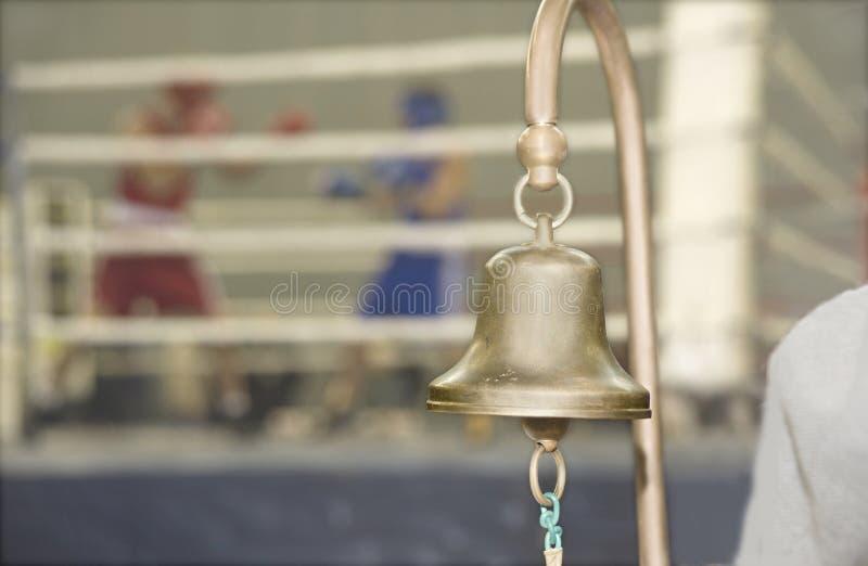 esportes boxing foto de stock
