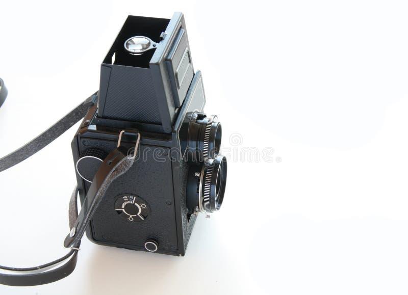 Esposizione fotografie stock