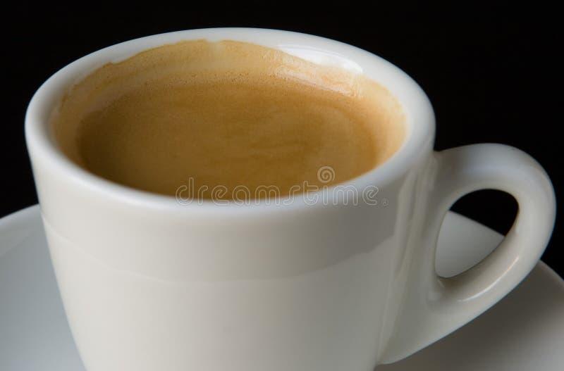 espresso 2 στοκ εικόνες