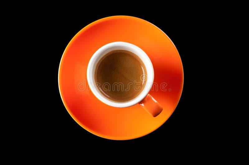 espresso royaltyfri foto