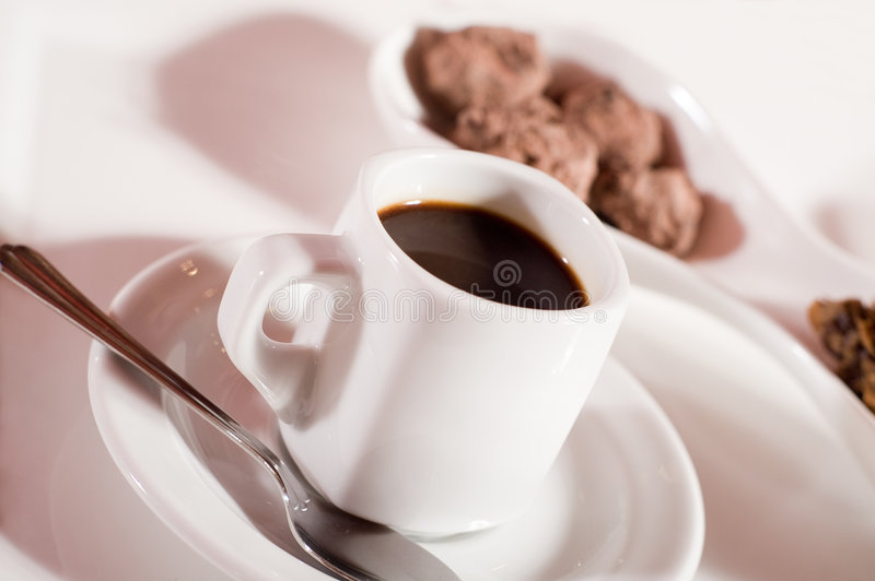 Espresso stock photos