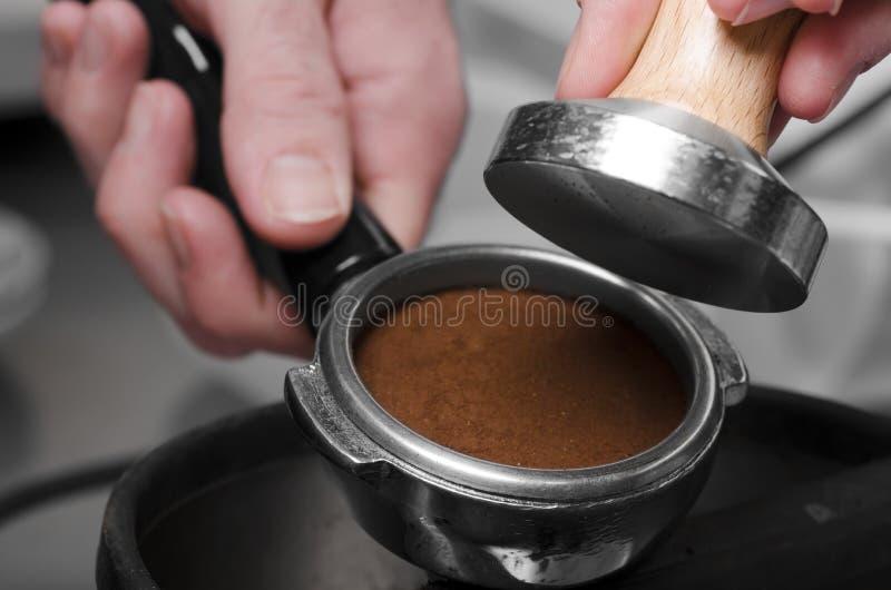 Espresso stock photos