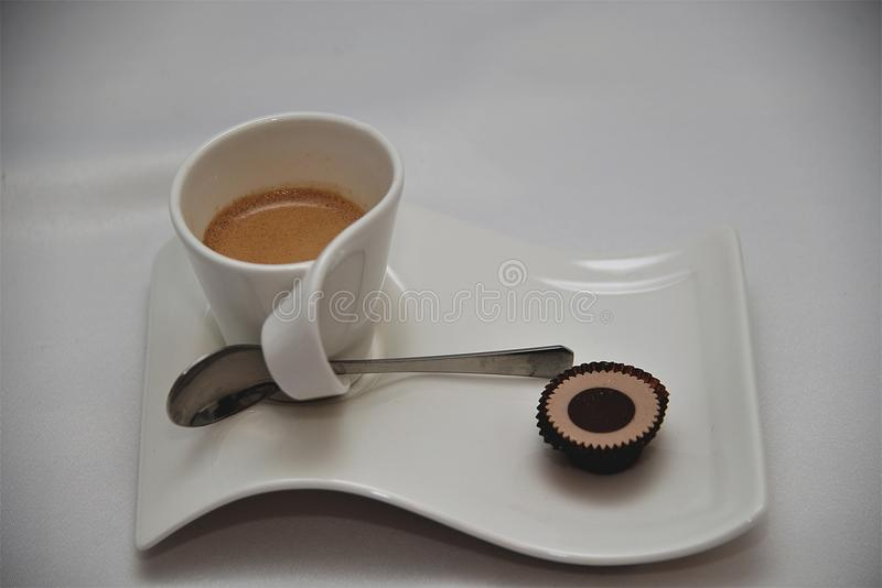 Espresso, Coffee, Coffee Cup, Cup stock images