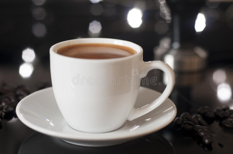 Download Espresso Cup Stock Photo - Image: 36383330
