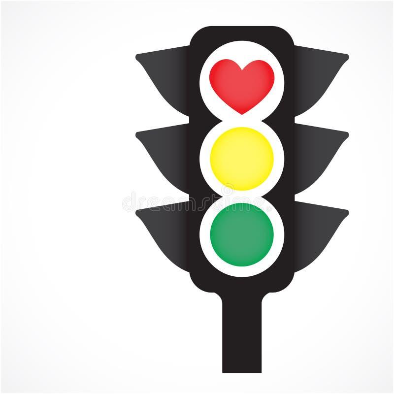 Esprit créatif de calibre de vecteur de conception de logo d'abrégé sur icône de la lettre A illustration stock