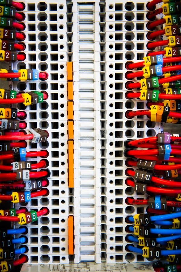 esquema alambre foto de archivo libre de regalías