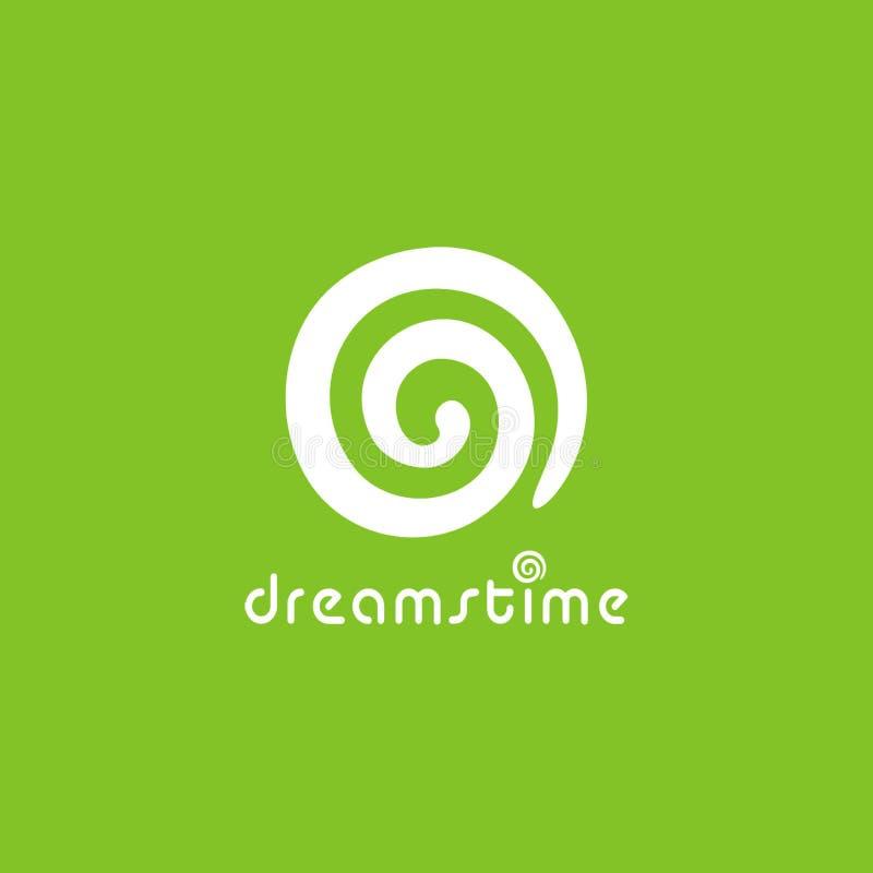Essai générique d'image de Dreamstime illustration de vecteur