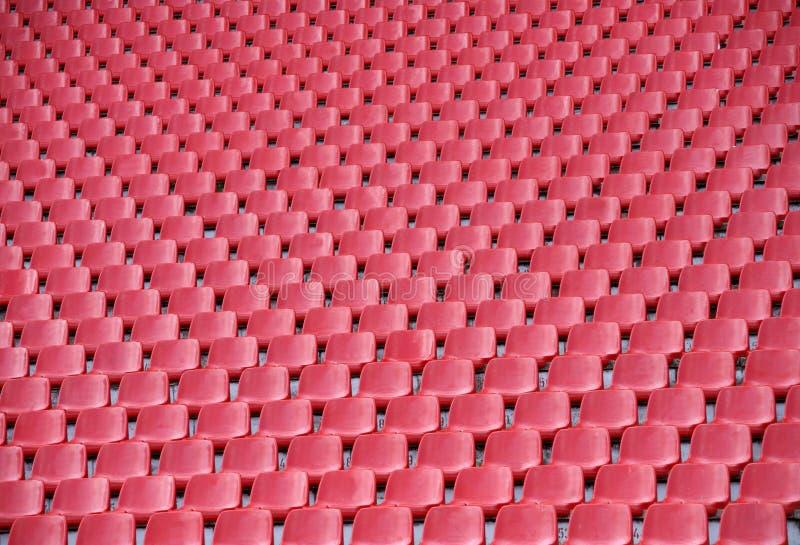 Estádio de futebol imagens de stock