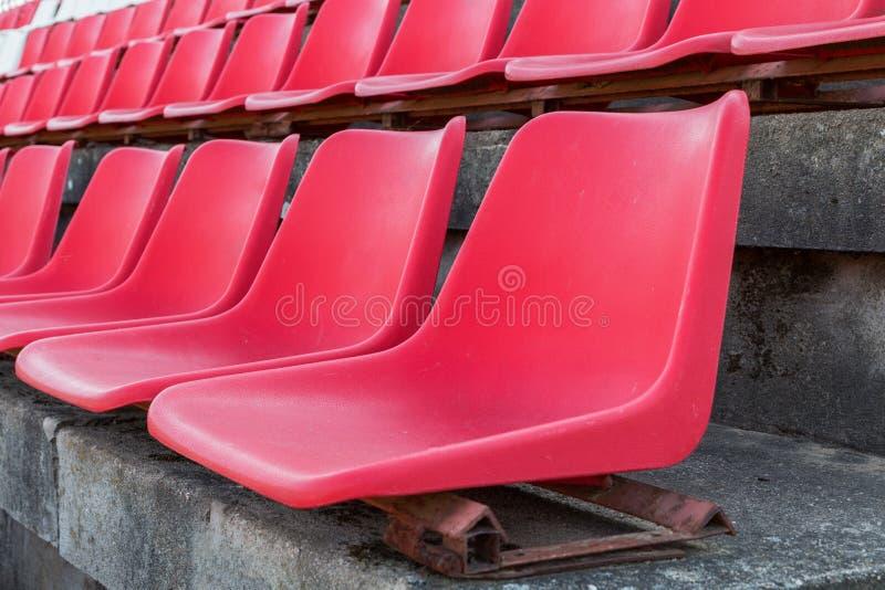 Estádio de futebol fotos de stock