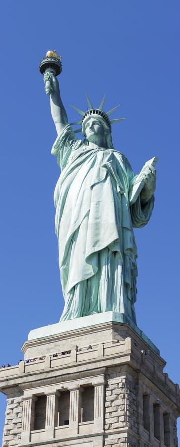 Download Estátua da liberdade imagem de stock. Imagem de atividades - 29830989