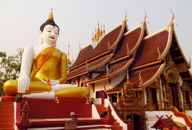perote buddhist personals Are you interested in meeting perth buddhist singles if you are, then join our dating site registration is simple and membership is totally free just create your own personal 'friendship' ad and start meeting singles in perth, western australia, australia contact them via messaging and chat rooms seize the day - act now.