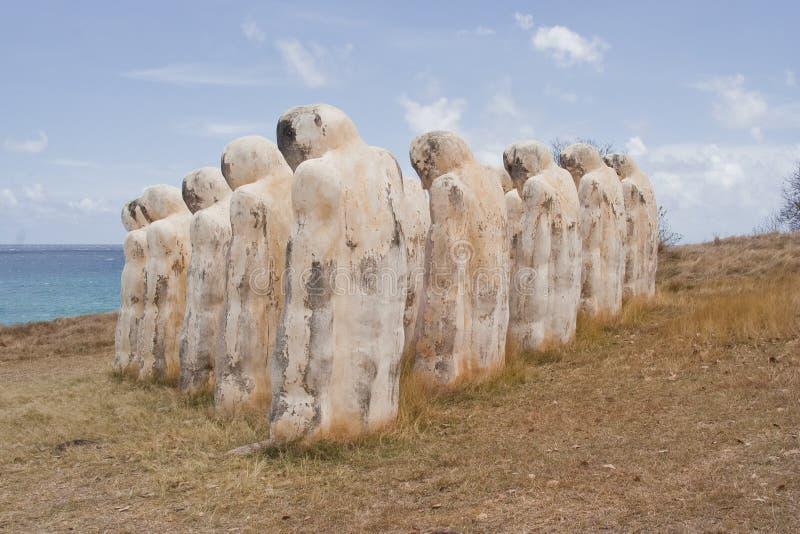Download Memorial do Shipwreck foto de stock. Imagem de sadness - 29842058
