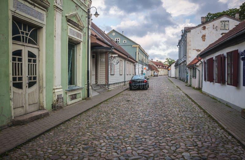 Estónia imagem de stock royalty free