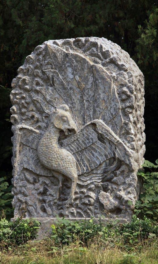 Est ce Pegasus image stock