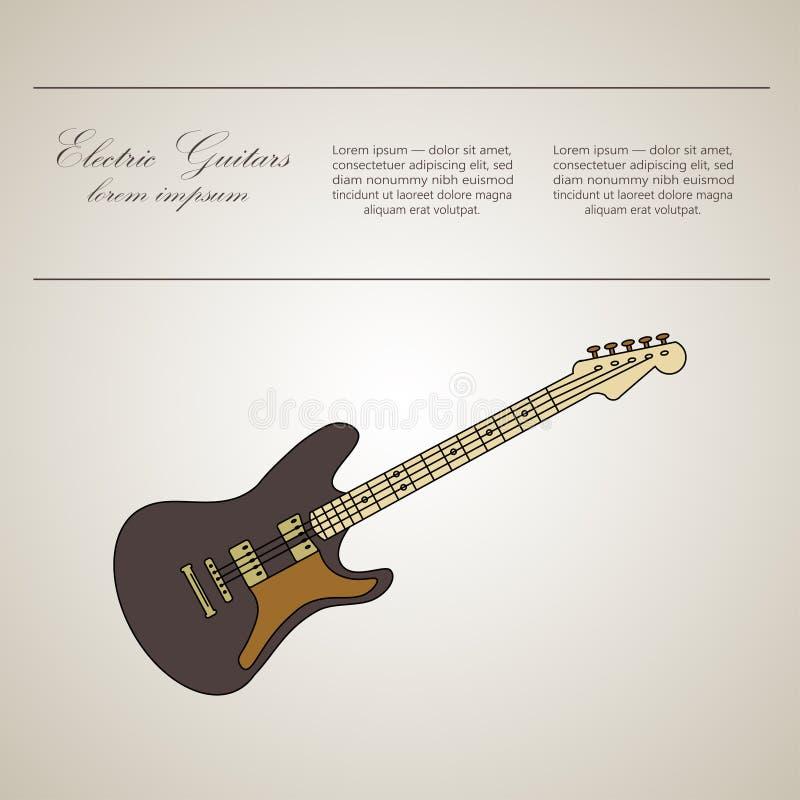 Download Est Un Vrai Contenu De Musique D'âme Vecteur Illustration de Vecteur - Illustration du affaires, couleur: 77158370