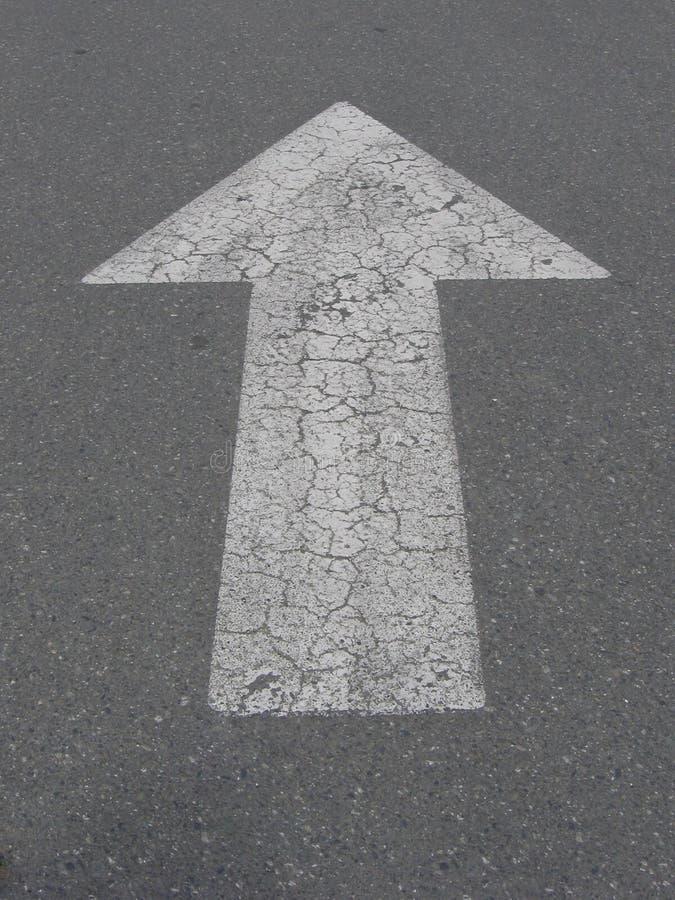 Esta manera fotografía de archivo