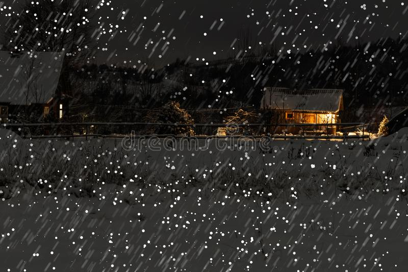 Estación de esquí Solden Austria de las montañas - naturaleza y fondo de la arquitectura fotos de archivo