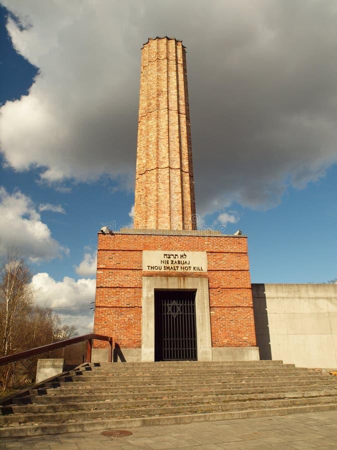 Estación de Radegast, de aquí a la eternidad imágenes de archivo libres de regalías