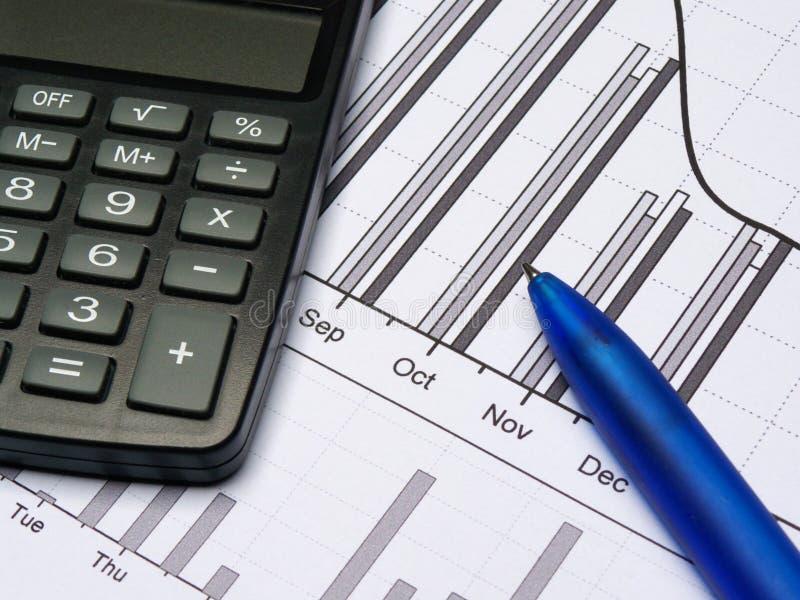 Download Estadística foto de archivo. Imagen de banking, funcionamiento - 7276112