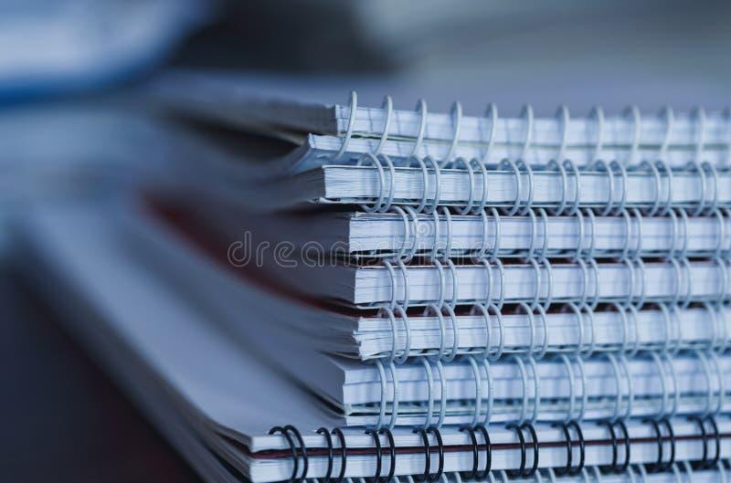 Estadísticas e impuestos imágenes de archivo libres de regalías
