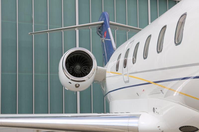 Estambul Airshow 2016 imagen de archivo