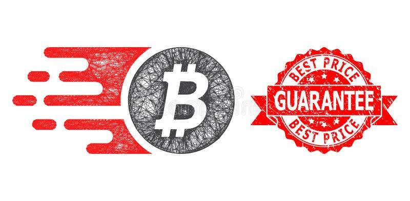 garanția bitcoin