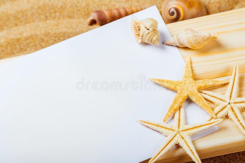 Download Estate fotografia stock. Immagine di quadrato, sabbia - 117978926