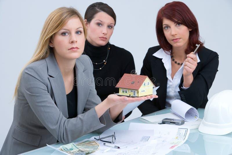 Download Estate agency stock image. Image of bills, credit, fortune - 2011347