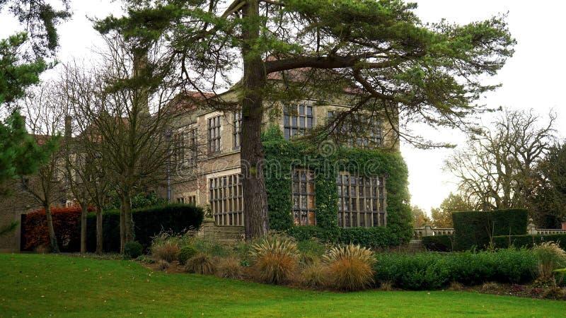Estate Home And Gardens Free Public Domain Cc0 Image
