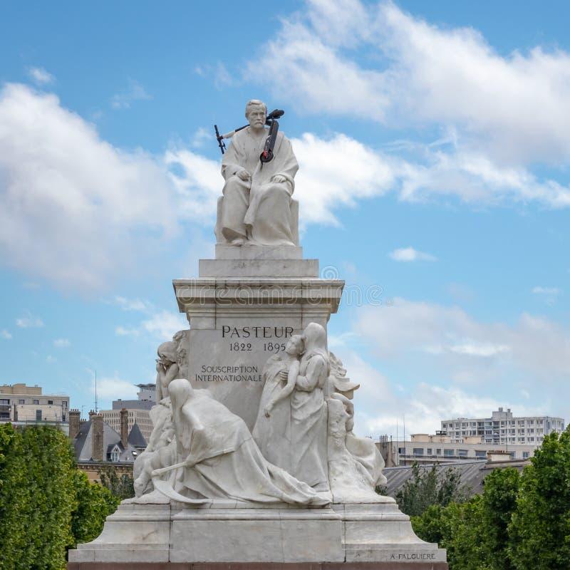 546 Pasteur Fotos - Libres de Derechos y Gratuitas de Dreamstime