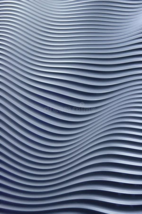 Estilo abstracto fotografía de archivo