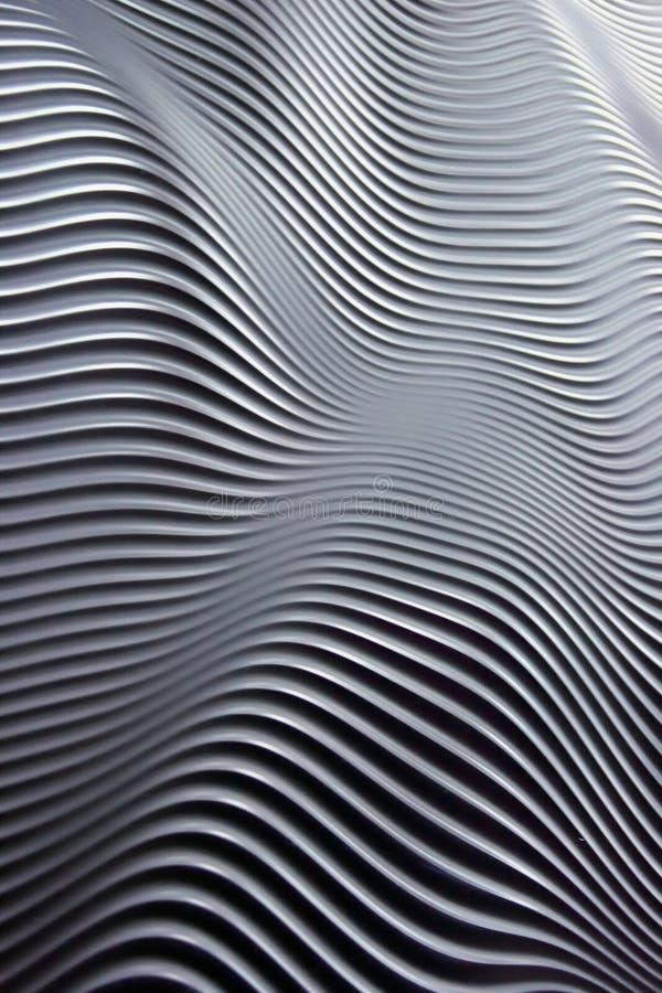 Estilo abstracto foto de archivo libre de regalías