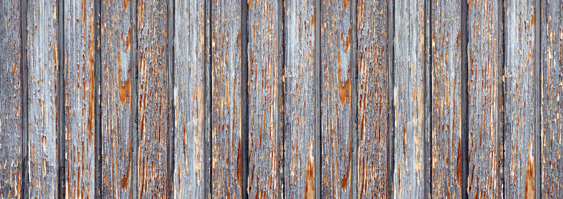 Estilo de madeira do vintage da textura do fundo horizontal imagens de stock royalty free