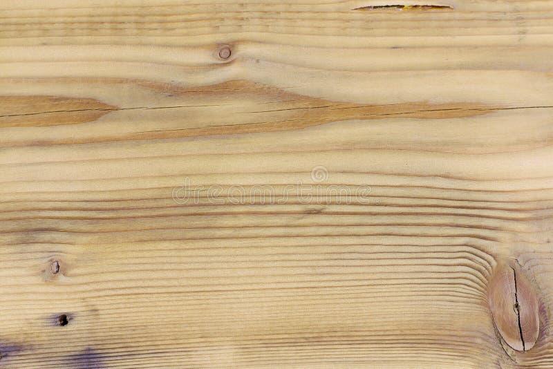Estilo de superfície de madeira do vintage fotos de stock royalty free
