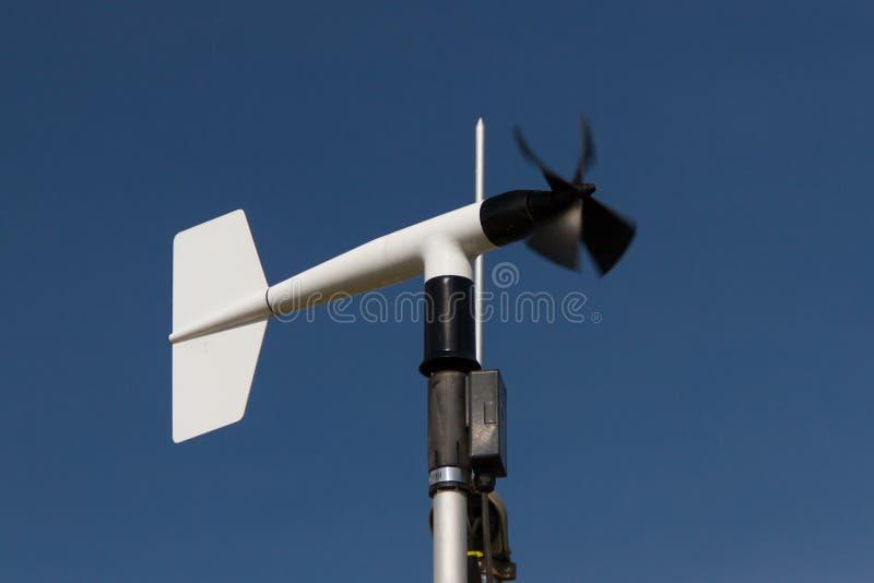 Estilo do moinho de vento imagem de stock royalty free