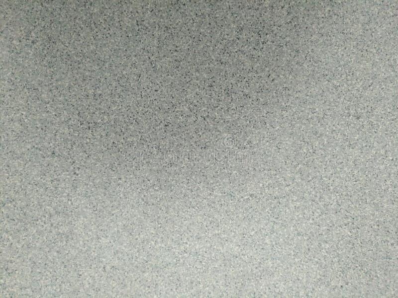Estilo gris áspero de la textura concreta del fondo fotos de archivo libres de regalías
