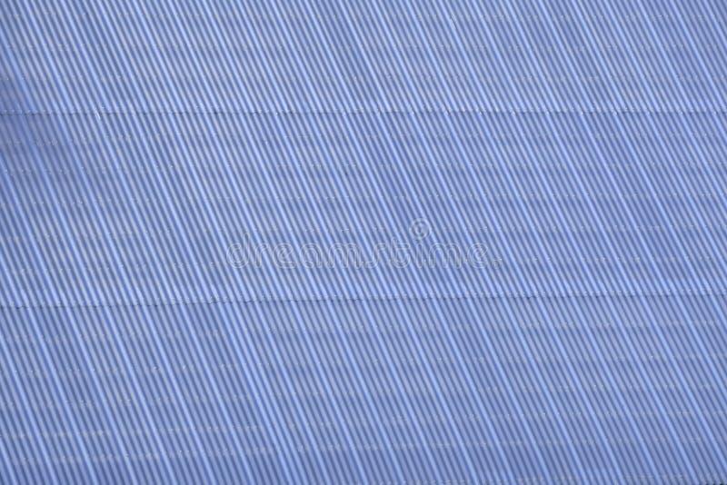 Estilo negro y blanco de la textura del tejado - imagenes de archivo