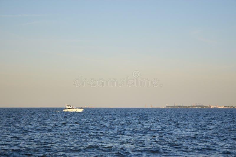 Estonia baltic Tallinn somethere blisko morza zdjęcie royalty free