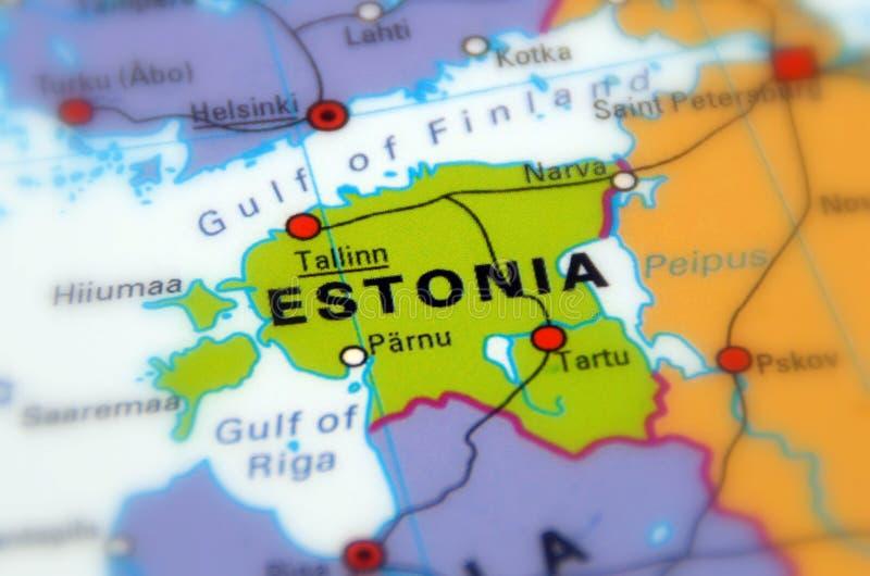Download Estonia Estonia Republika, Oficjalnie Obraz Stock - Obraz złożonej z city, miasteczko: 106905479