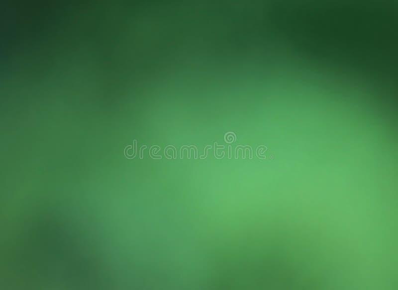Estoque-foto-bokeh-verde-fundo-abstrato fotos de stock royalty free