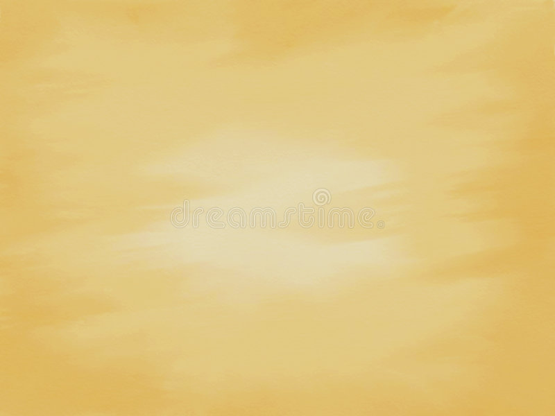 Estouro dourado imagens de stock