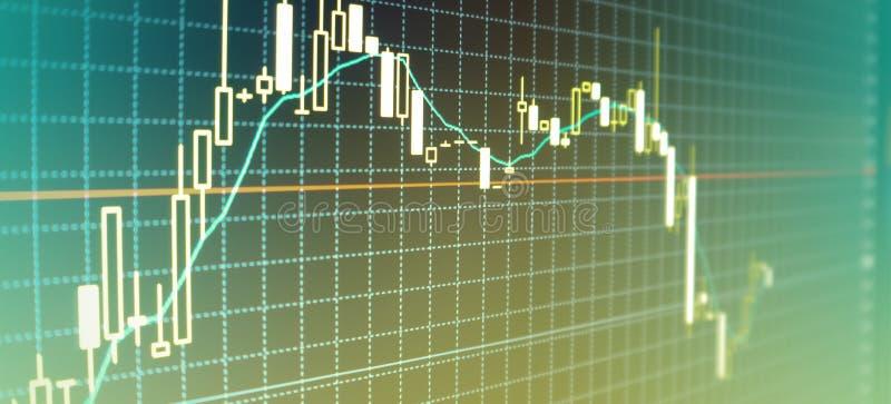 Estrangeiros do gráfico fotografia de stock royalty free