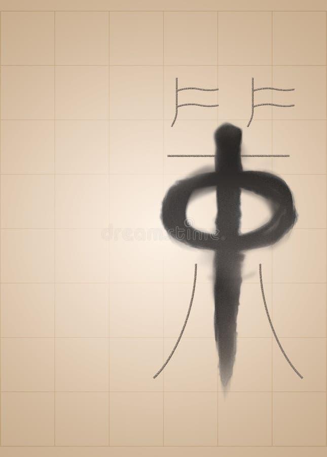 Estratégia no chinês