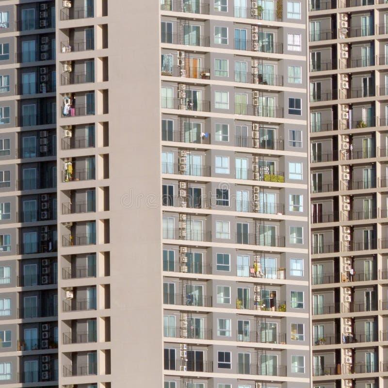 Estratti architettonici immagine stock libera da diritti